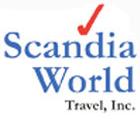 scandia travel